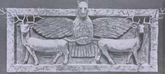 2600 г до н э лондон британский музей